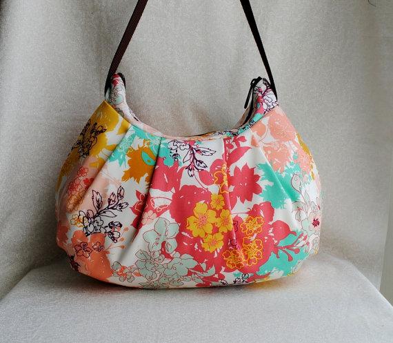 Colorful_bag