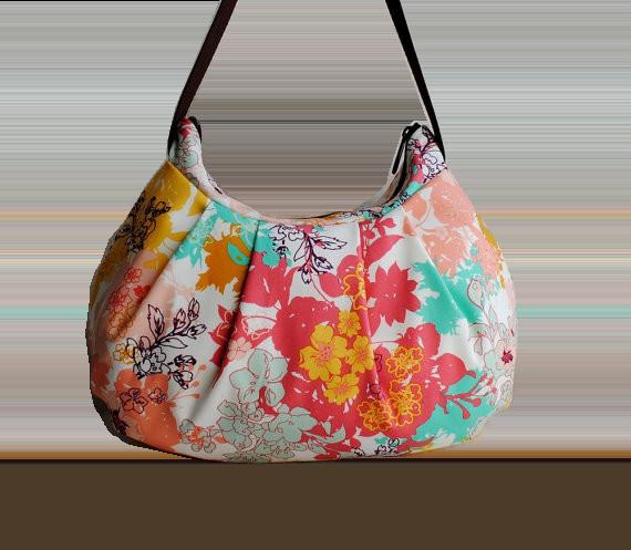 Colorful_bag_burned