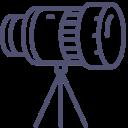 Camera3 128