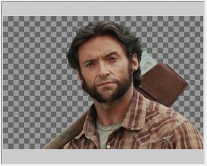 Remove-background-finish