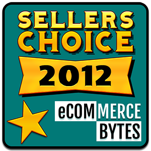 2012_sellers_choice