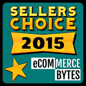 2015_sellers_choice